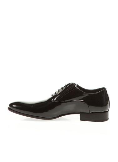 Byblos Ayakkabı Renksiz